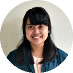 Chandrika N. Dewi