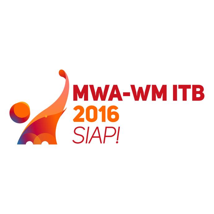MWA WM ITB
