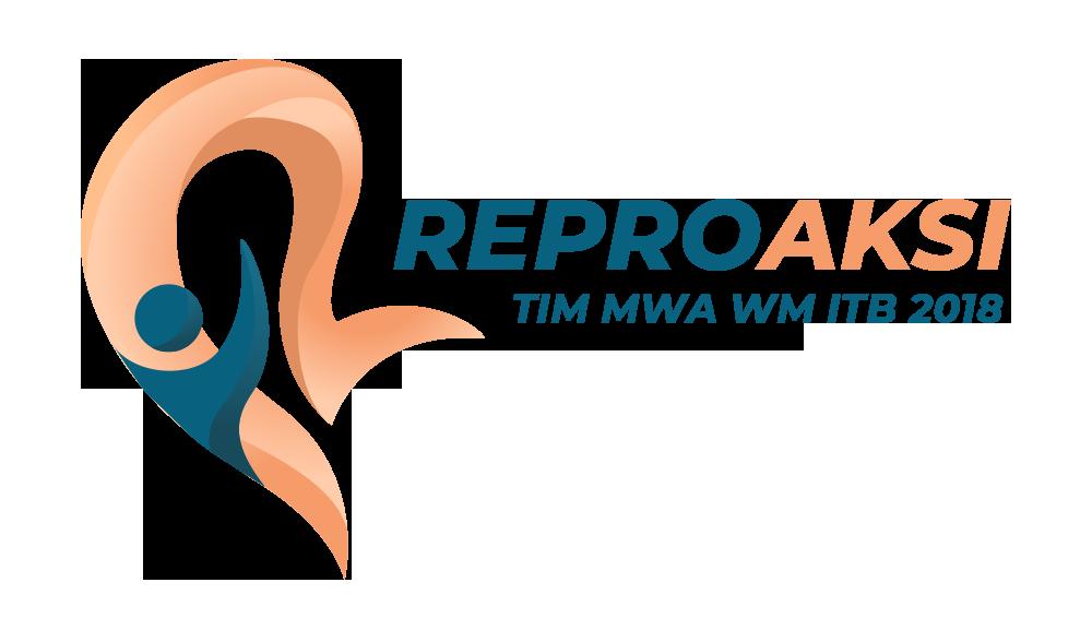 PJS MWA WM ITB 2018/2019